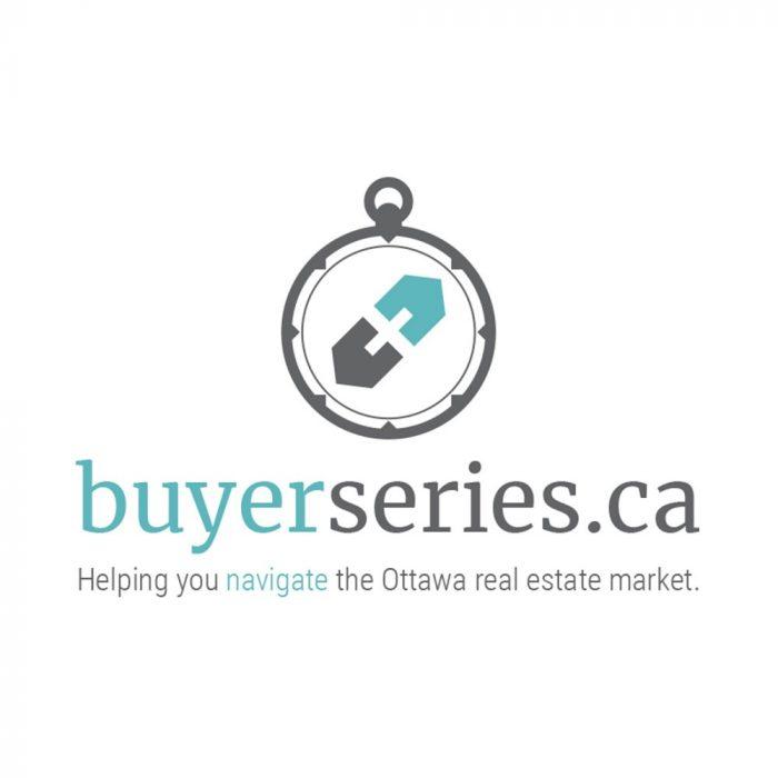 Buyer Series