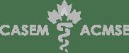 CASEM ACMSE logo