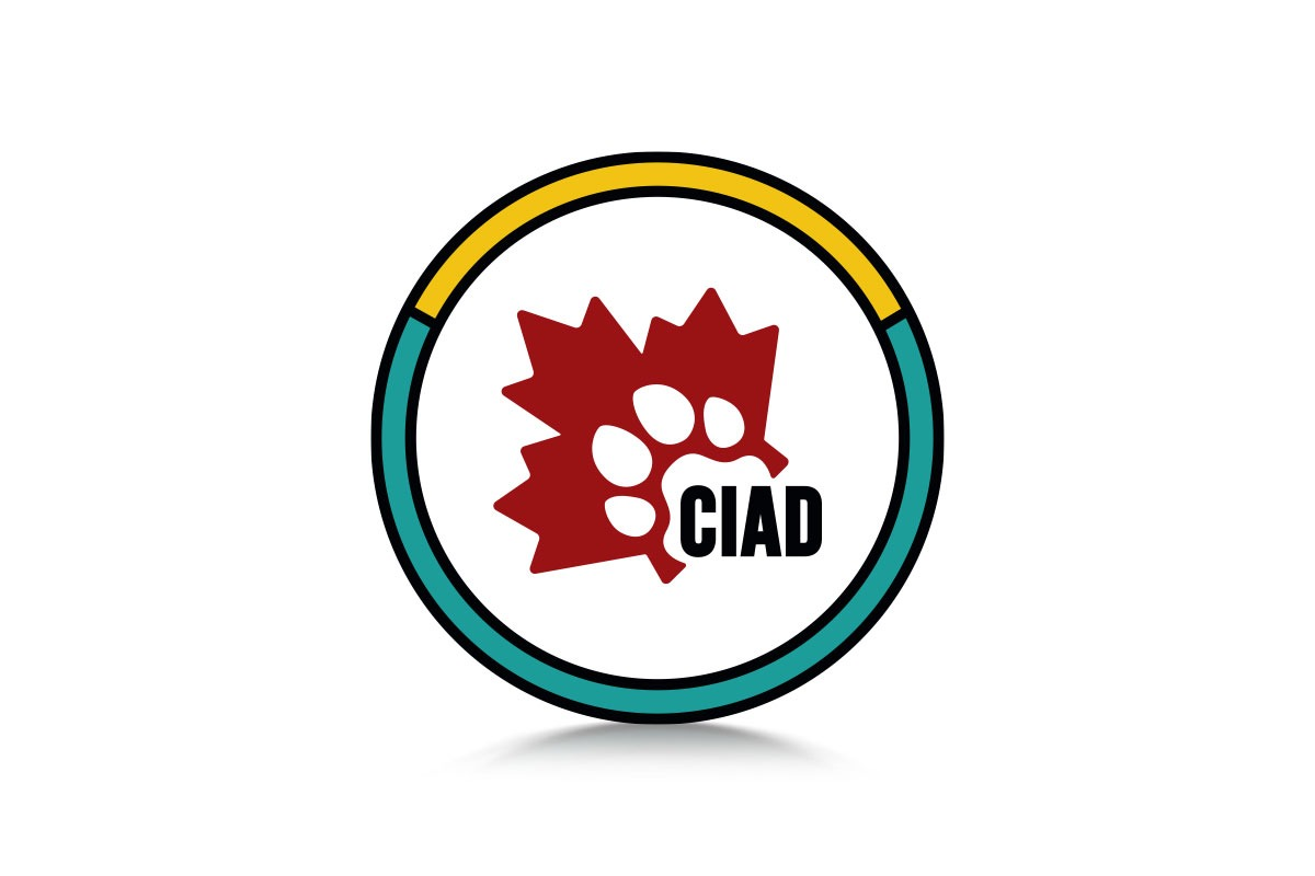 Shift180 - Canadian Intervention and Assistance Dogs - CIAD