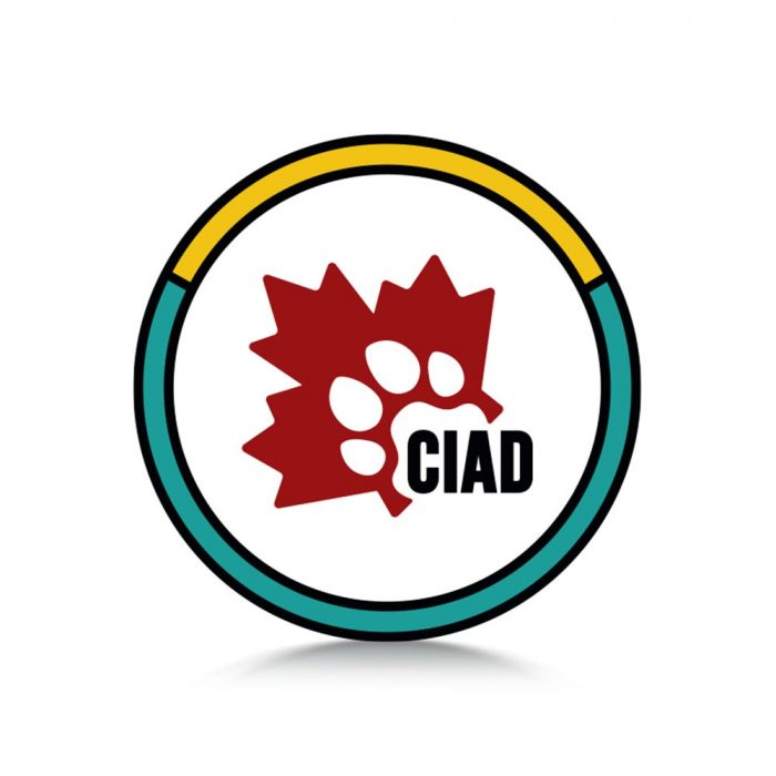 Canadian Intervention and Assistance Dogs – CIAD