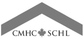 CMHC-SCHL logo