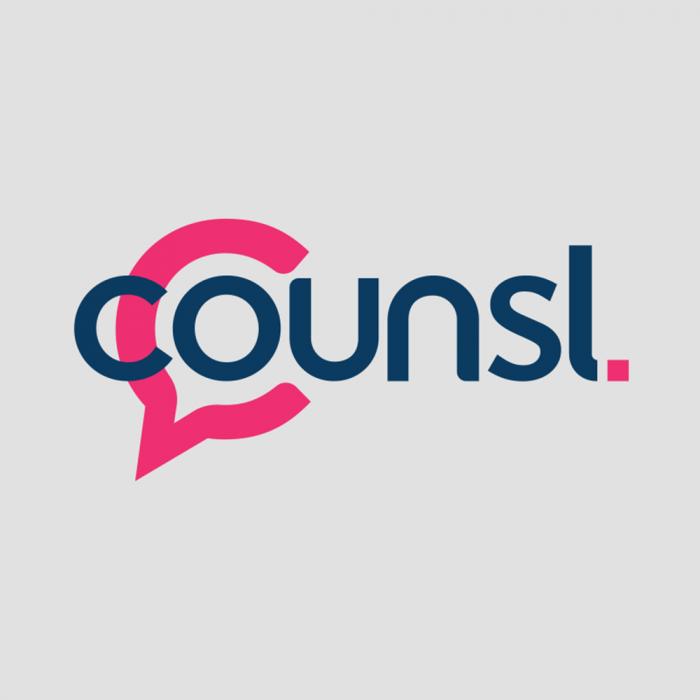 Counsl