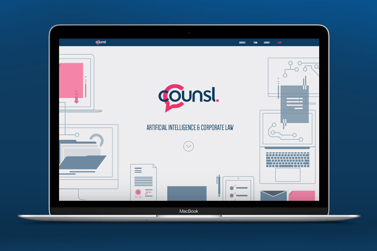 Shift180 - Counsl