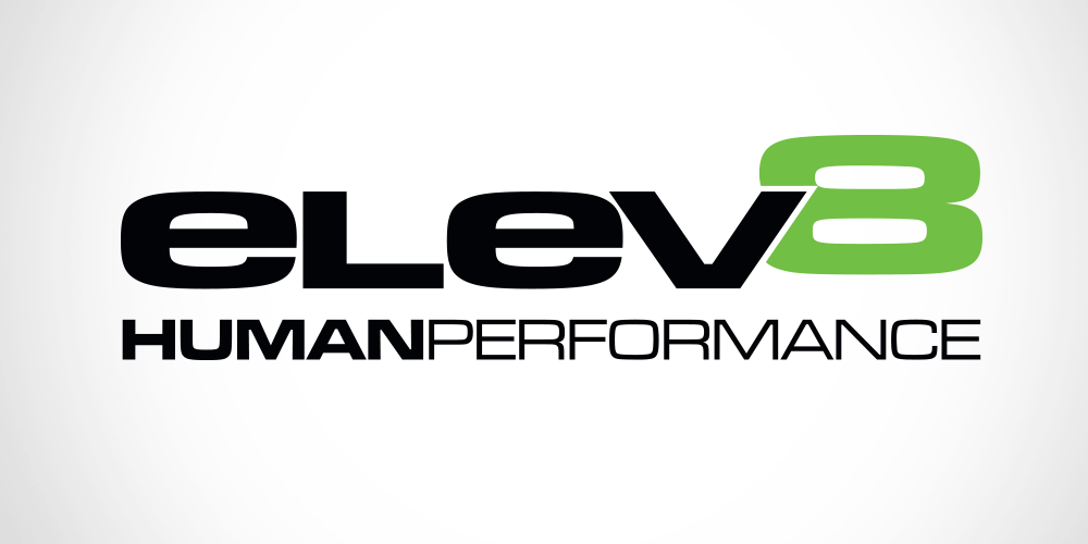 eLev8 Human Performance