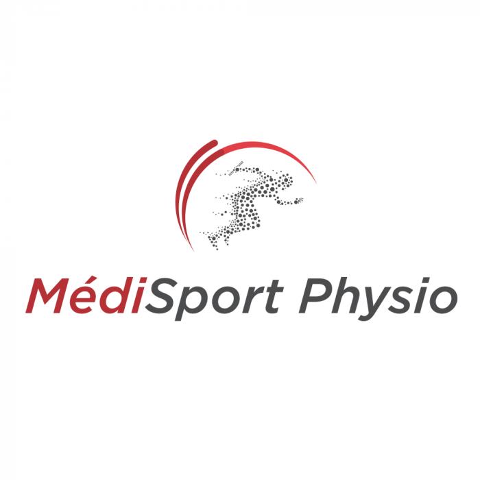MédiSport Physio