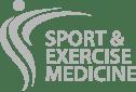 Sport & Exercise Medicine logo