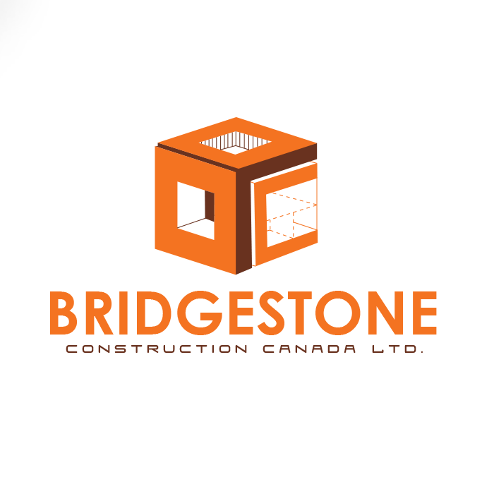 Bridgestone Construction Canada