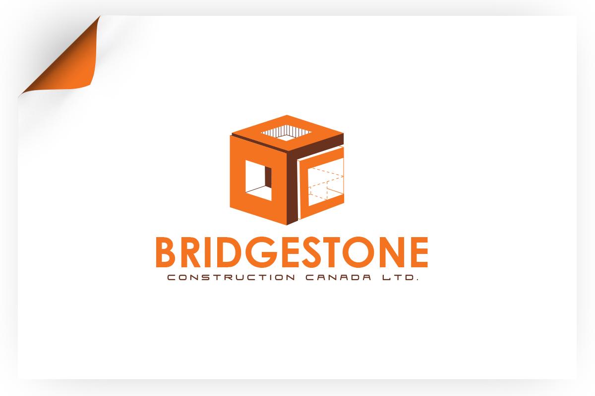 Shift180 - Bridgestone Construction Canada