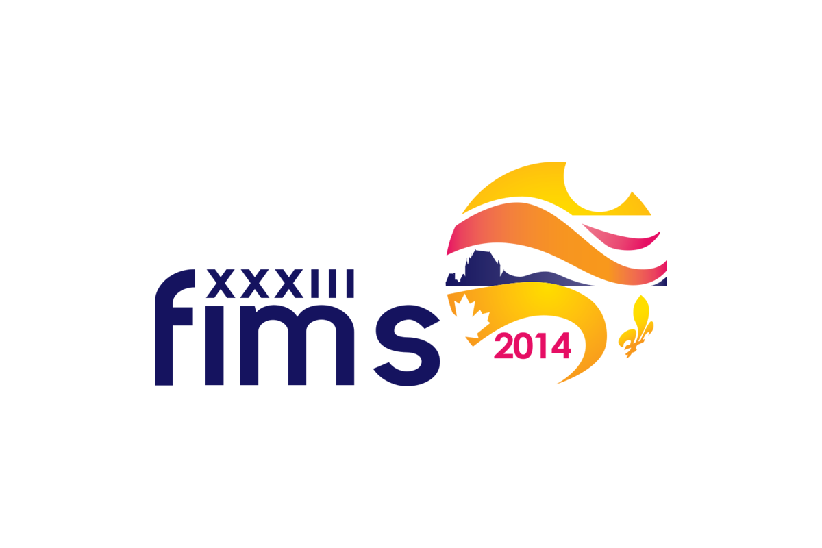 Shift180 - FIMS 2014