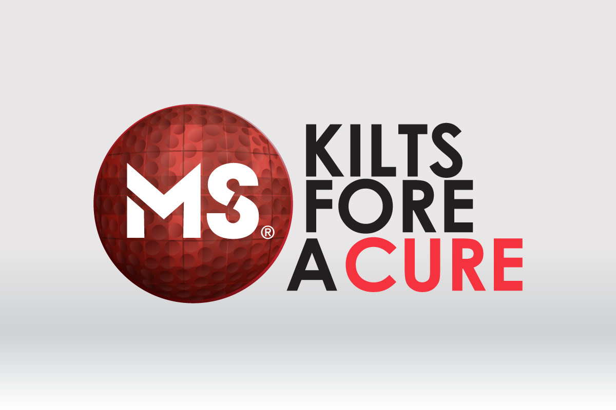 Shift180 - MS Kilts Fore A Cure