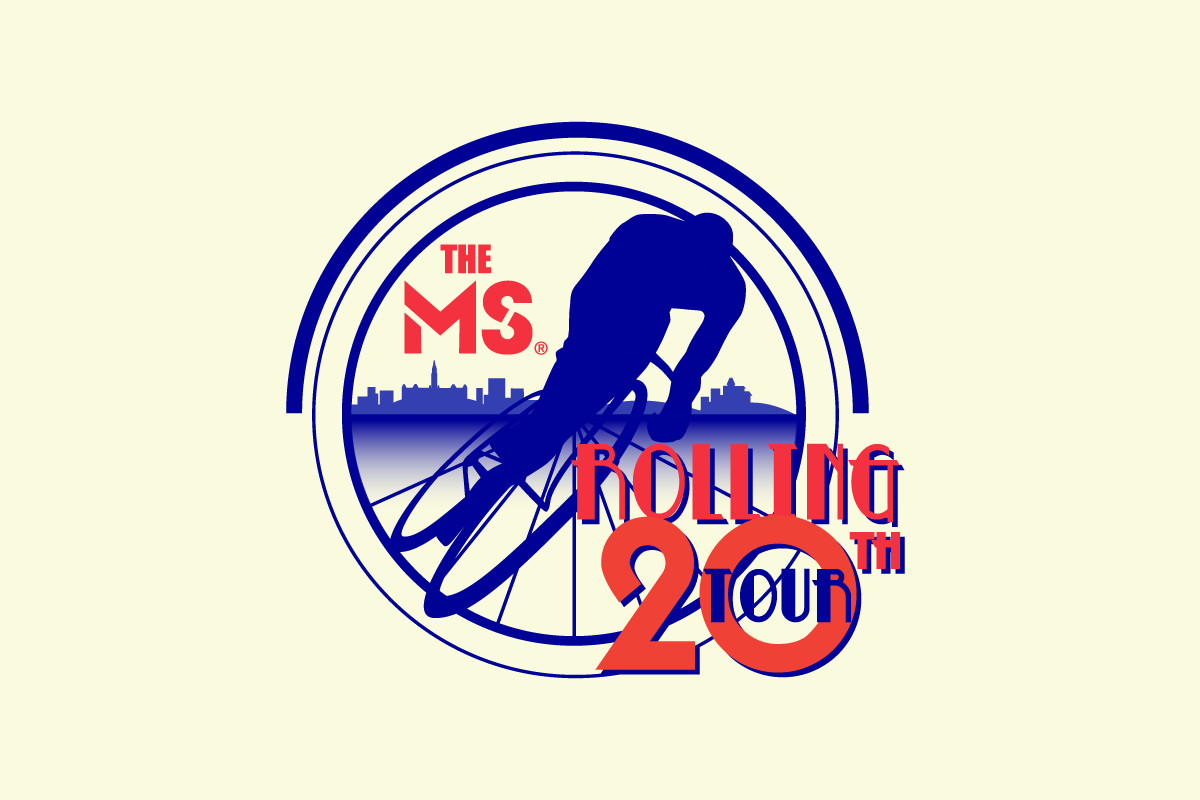 Shift180 - MS Rolling 20th Tour