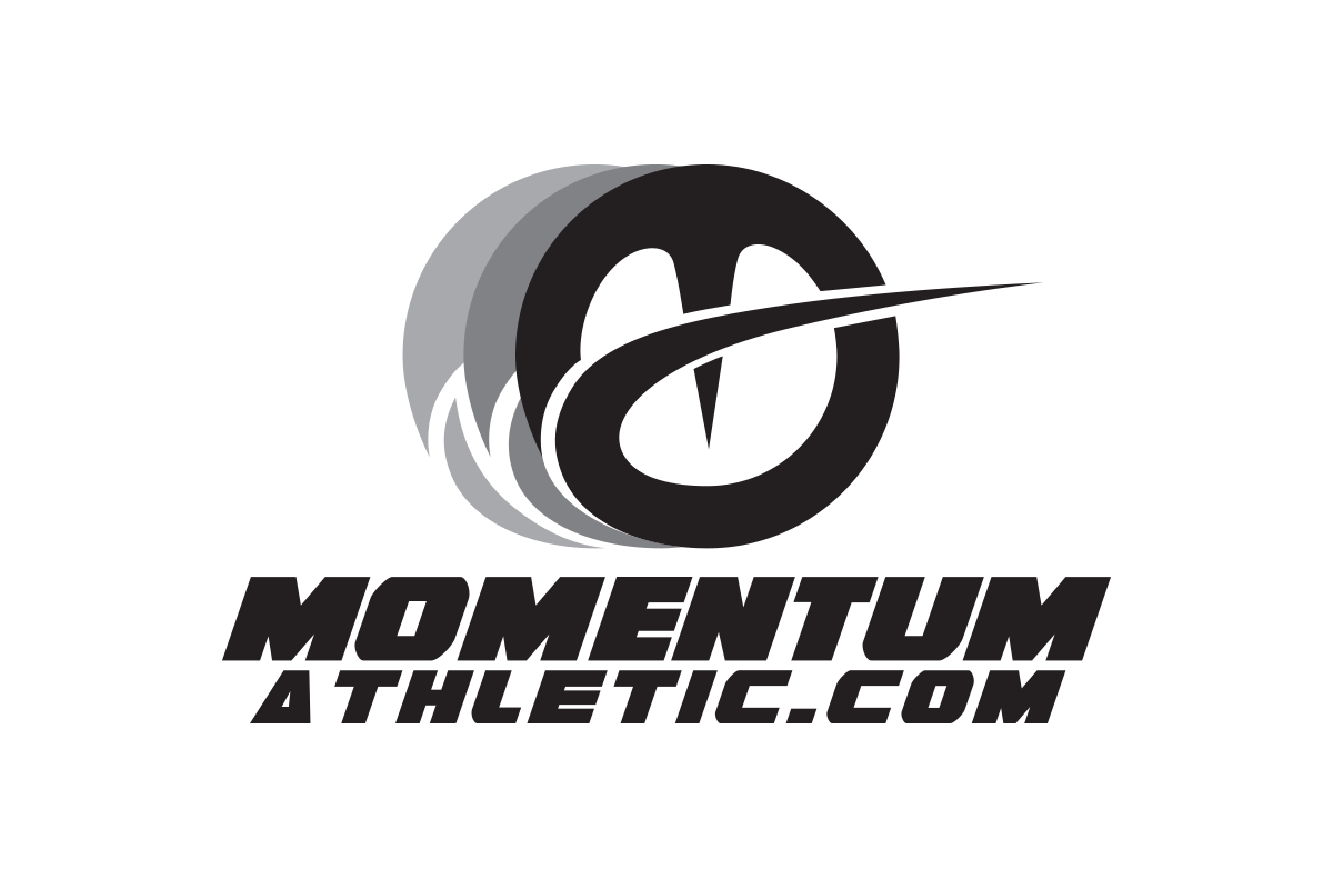 Shift180 - Momentum Athletic