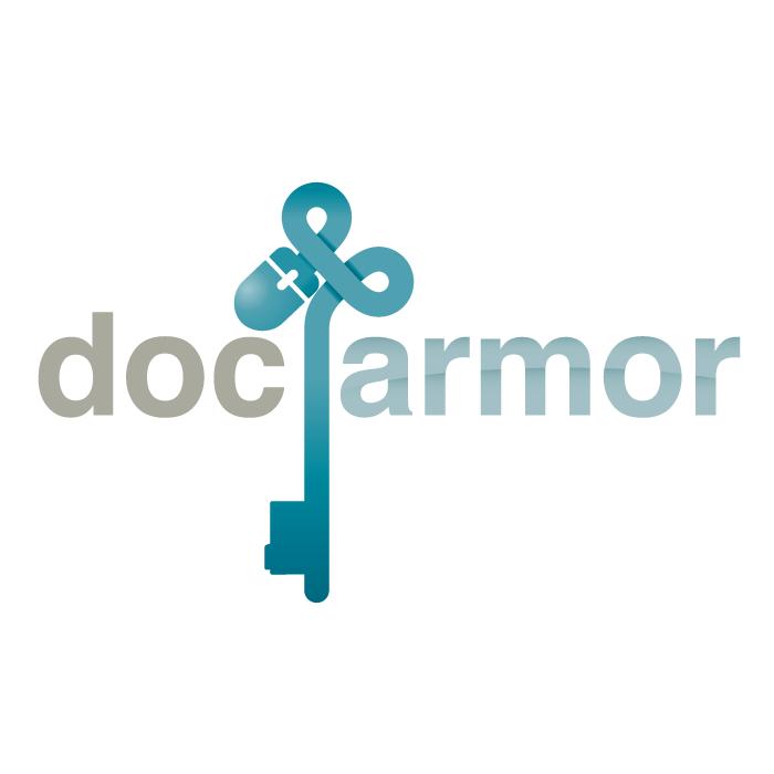 Doc Armor