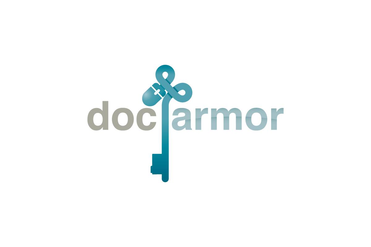 Shift180 - Doc Armor