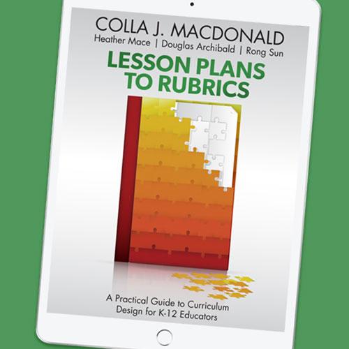 Ebooks – Colla J. MacDonald