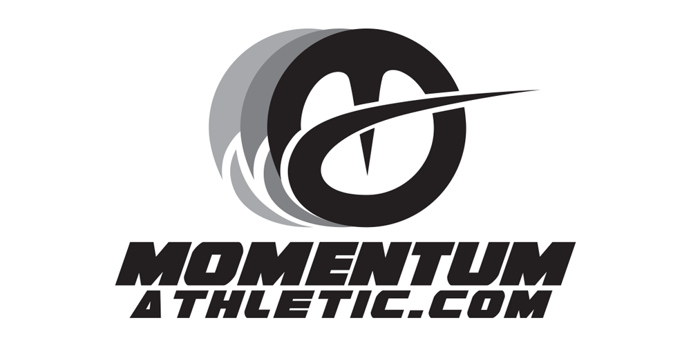 Momentum Athletic