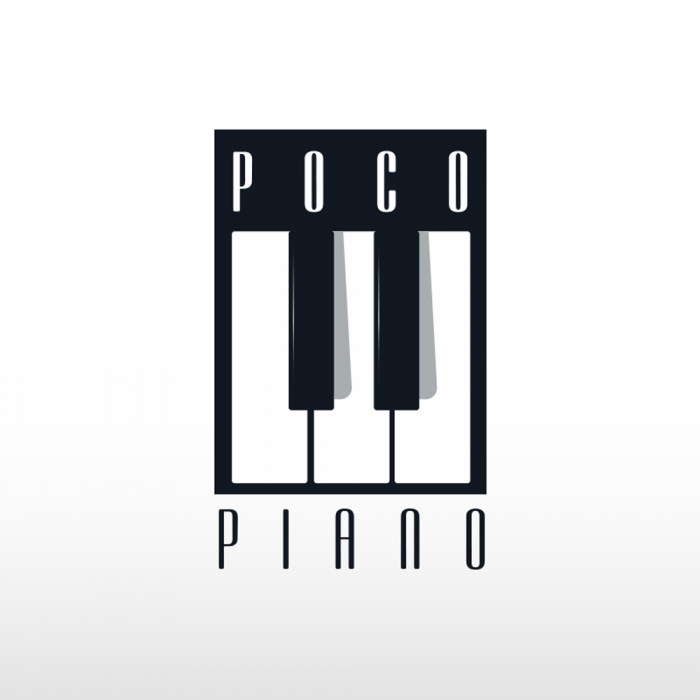Poco Piano Music Studio