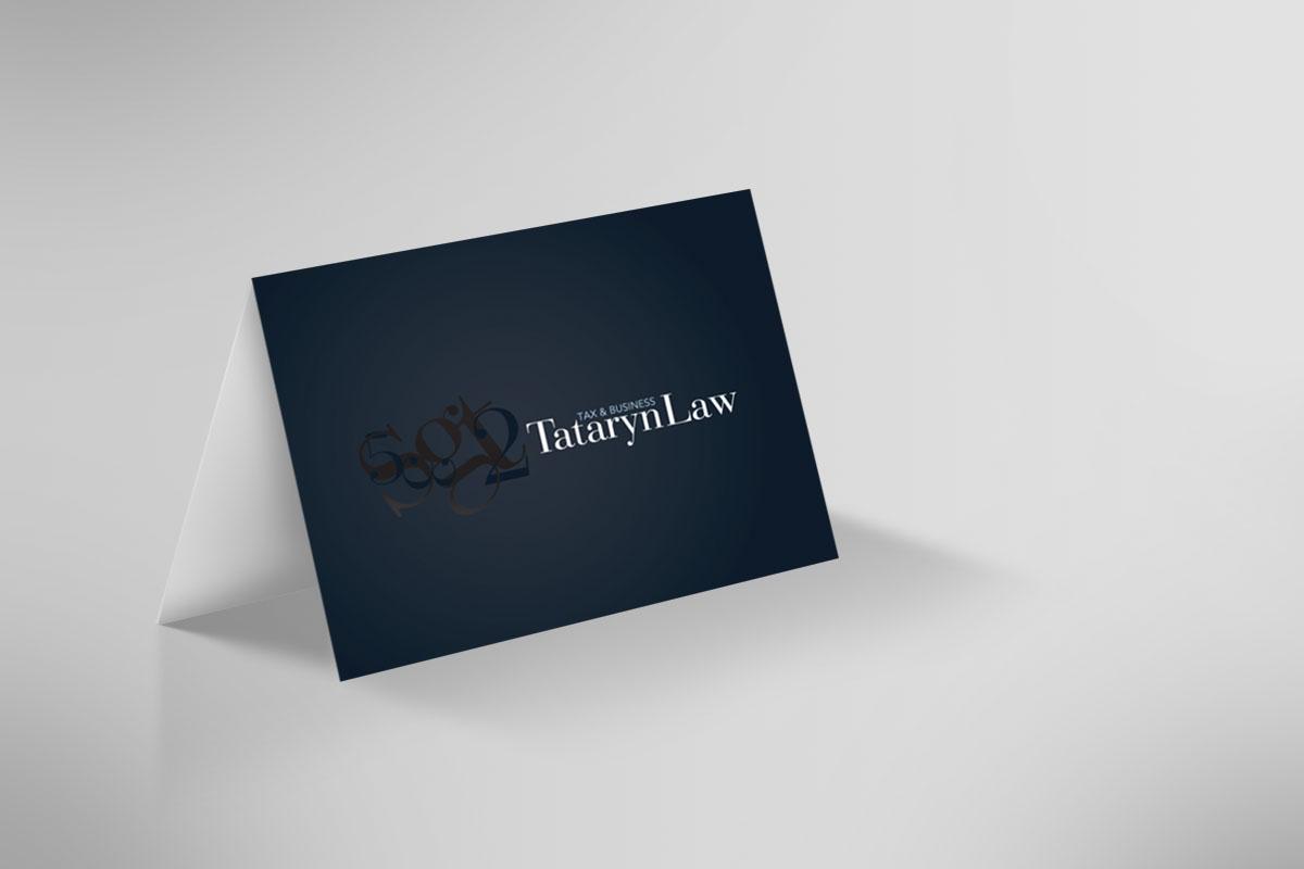 Shift180 - Tataryn Law