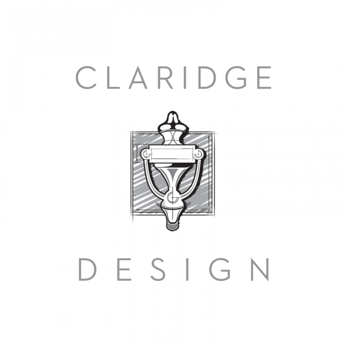 Claridge Homes Design Centre