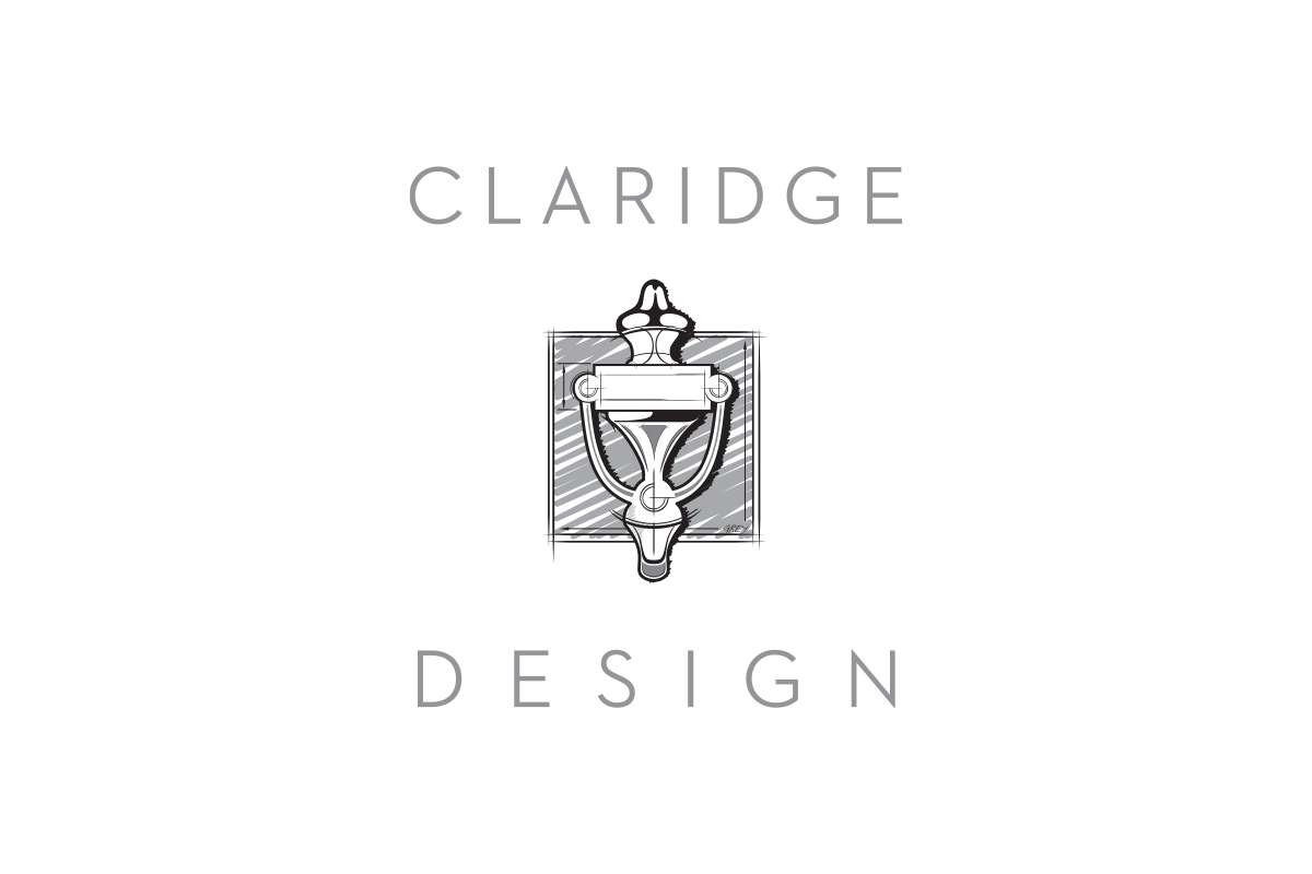 Shift180 - Claridge Design