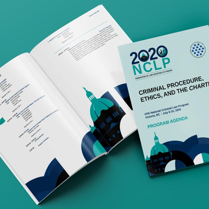 NCLP 2020