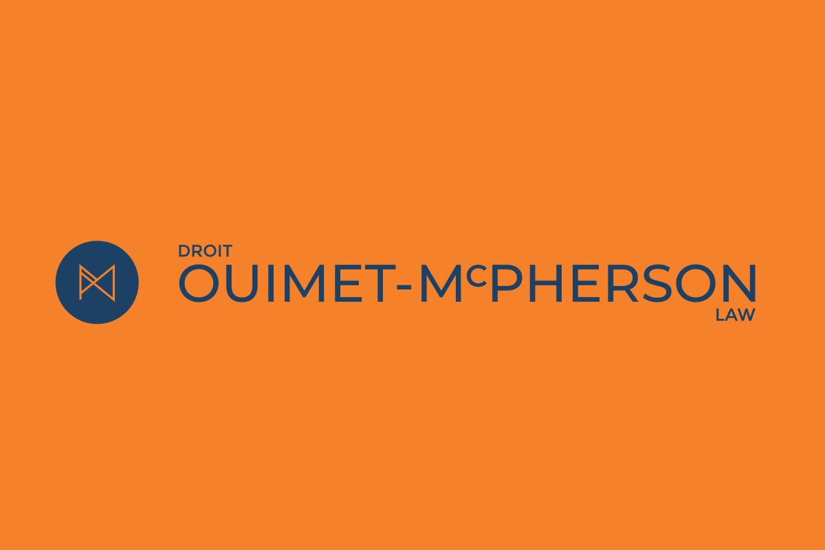Shift180 - OuimetMcPherson