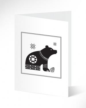 Shift180_bear_card