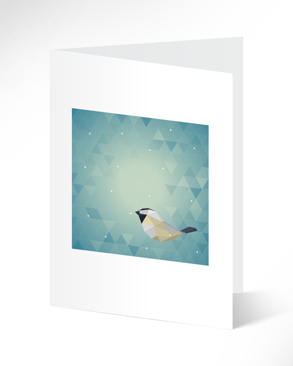 Shift180_chickadee_card
