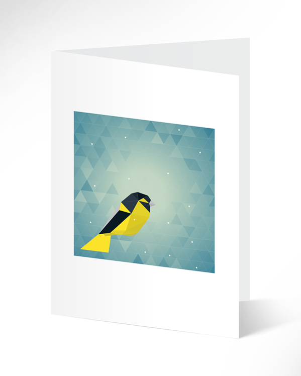 Shift180_goldfinch_card