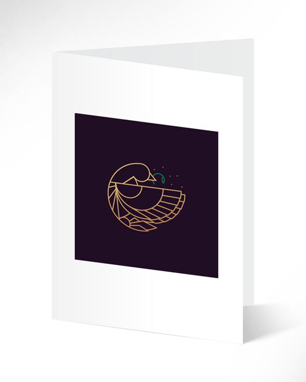Shift180_peace_card