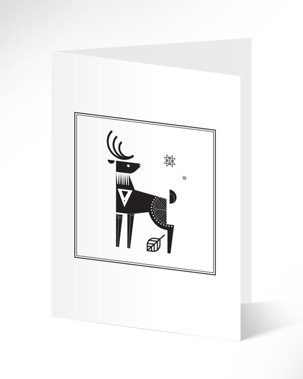 Shift180_stag_card