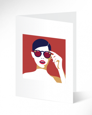 Shift180_sunglasses_card