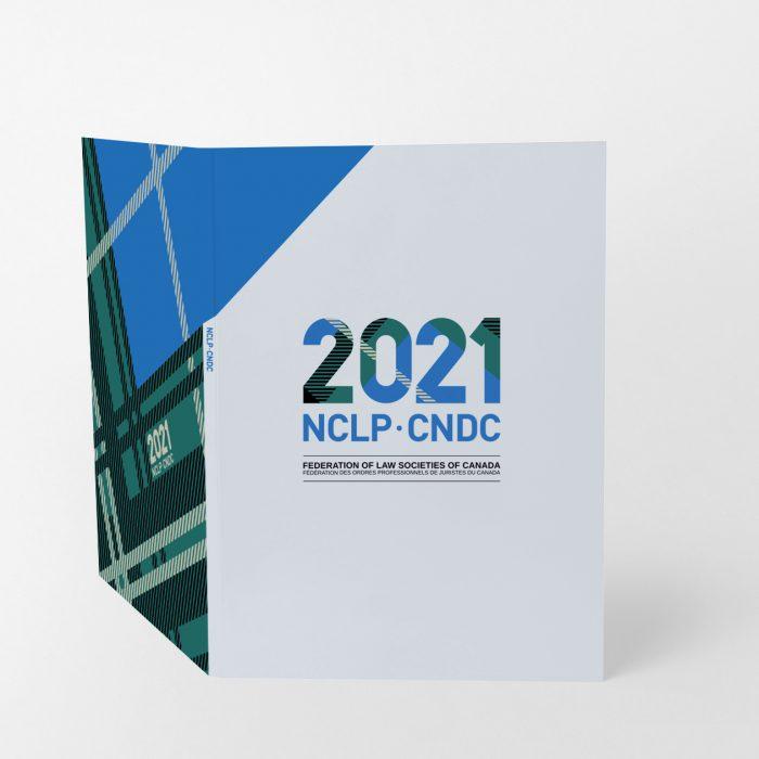 NCLP 2021